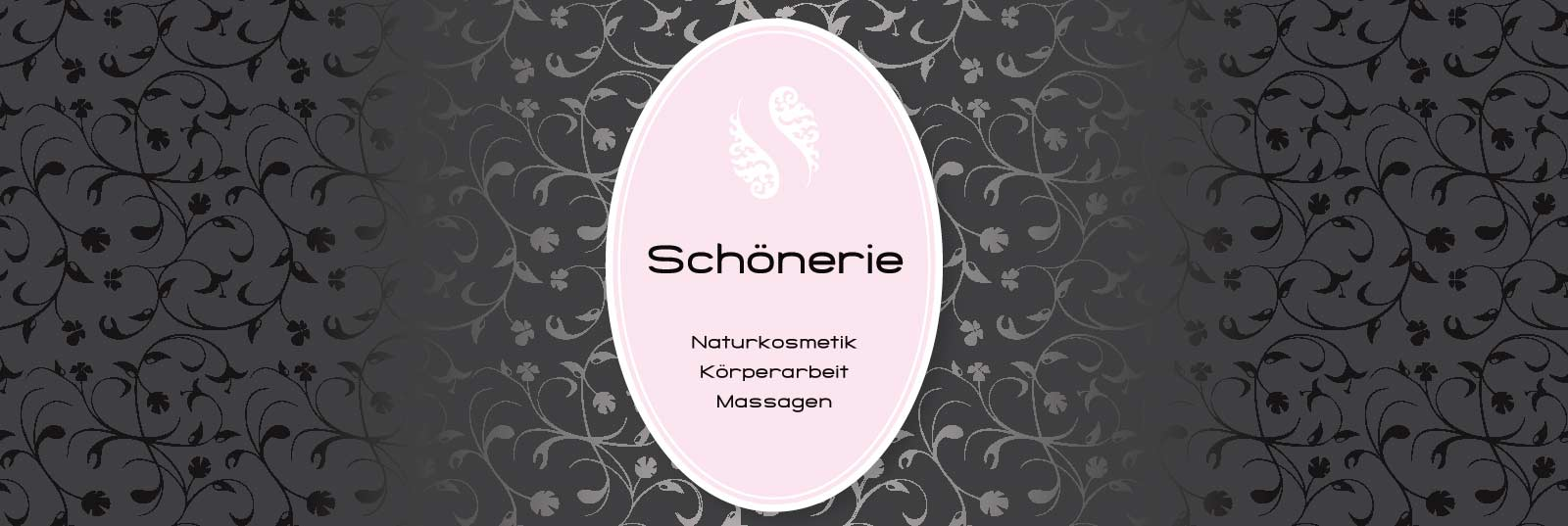Massage Naturkosmetik Berlin